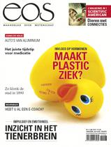 EOS-001.-COVER_0