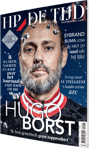 cover_hpdetijd-zonder3