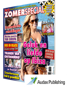 cover_partyzomerspecial2