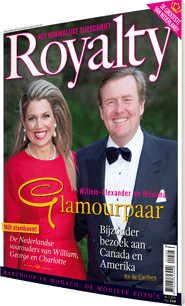 cover_royalty-zonder