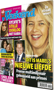 cover_weekend3-zonder
