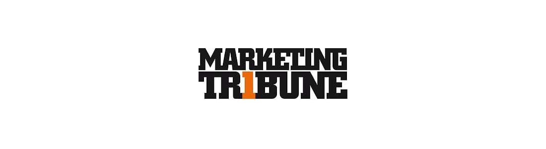 MarketingTribune   Magazines blijven nog wel even   Content Marketing 9bef54fe9c6