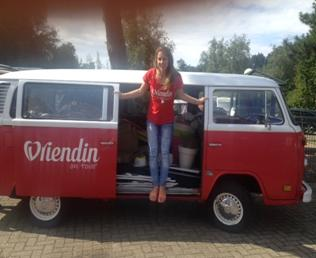 Dating Spiele pct Wie is Whitney uit de heuvels dating 2013