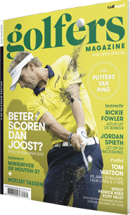 cover_golfers-zonder