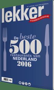cover_lekker500-zonder